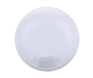 Ceiling Mount Indoor Microwave Sensor