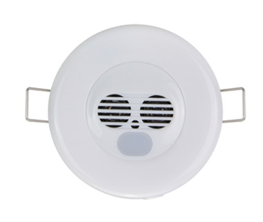 Ceiling Mount Ultrasonic Sensor