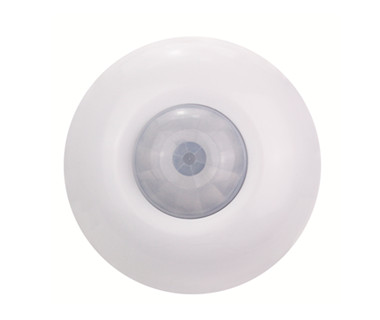 Ceiling Mount 7-in-1 Sensor